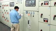 高低压配电房45条安全常识,电气工程师必备!
