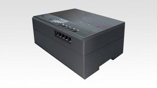 PHON900谐波保护器