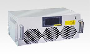 有源电力滤波器PHON-APF